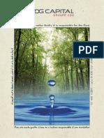 Rapport Annuel 2014.pdf