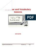 1corcoran Simon Ielts Grammar and Vocabulary Lessons 2010 201