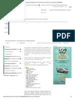 Servicios de Pilotos y Diagnósticos DriversCloud.com -Encontrar Los Controladores (60238430)