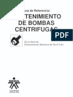 bombas centrifugas catalogo informativo.pdf