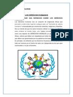 352070473-Etica-y-Deontologia-Practica-7.docx