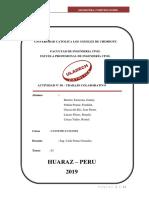 ACTIVIDAD N° 09 - TRABAJO COLABORATIVO_CONSTRUCCIONES