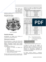 323188300-Tutorial-Matlab.pdf