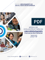 3. Modelo Eval UEP 2019 Compressed