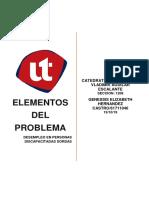 Elementos de La Investigacion_Genessis Hernandez_61711046