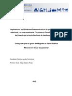 SINDROME PREMESTRUAL.pdf