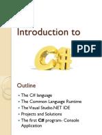 C# Fundamentals.pdf