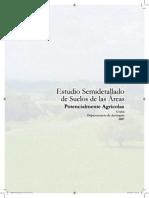 URABÁ suelos agricolas.pdf