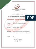 ACTIVIDAD N° 14_DEFORMACIONES TORSIONANTES