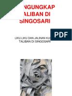 TALIBAN DI SINGOSARI.pdf
