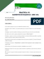 practica nro. 3