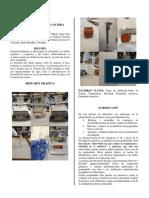 LABORATORIO PROPIEDADES FÍSICAS DE LA MATERIA.docx