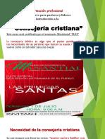 Consejeria Pastoral.pptx