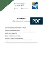 NovoEspaco_9ano_NOV2017.pdf