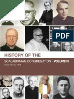 Book_vol_6.pdf