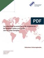 relaciones-alc-union-europea-2017.pdf