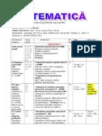 0 Matematica Calendaristica[1]