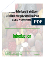 03_Introduction.pdf