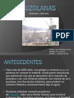 Expo Puzolanas 2