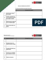 Anexo 11_tabla de Coherencia_proyecto de Innovación_planificación