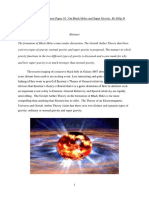 The_Electromagnetic_Universe_Paper_10_On.docx