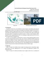 Java Bali Transmission Line 2002.pdf