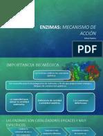 bioquimica-161102212629 (1)
