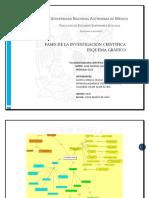 Act. 3 Las Fases de La Investigacion Científica Mapa Conceptual. 0202 (2)