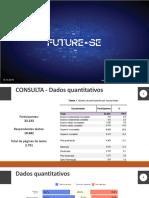 Future-se Após Pré-consulta - Reunião ANDIFES 16out e CONIF 21out