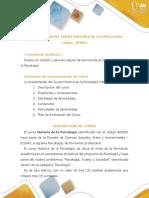 Presentación curso  Historia de la Psicología.pdf