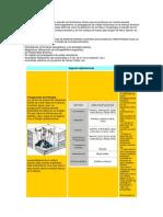 metodos geofisicos internet.docx