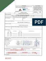 ADR12002-CCC-500-ACH-DTS-0124-04