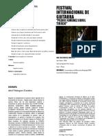 programa arturo copia.pdf