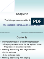 2 COE305_Chapter 2 Programming Model 1