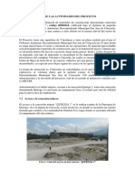 DESCRIPCIÓN DE LAS ACTIVIDADES DEL PROYECTO.pdf