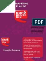 Marketing of .pdf