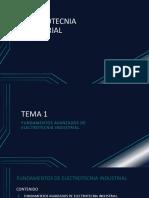 FUNDAMENTOS AVANZADOS DE ELECTROTECNIA INDUSTRIAL.pdf