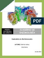 Beltrán-Unda-Cuaderno-de-enzimología.pdf