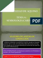 Clase 1 Semiologiaaaa