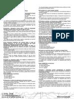 06-02-2019 DIREITO PENAL E PROCESSO PENAL .pdf