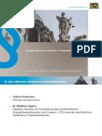 Pichlmaier Und Zigann 10 Jahre Münchner Verfahren Final
