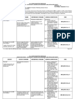 ABM_Culminating-Activity_Business-Enterprise-Simulation-CG_2(1).pdf