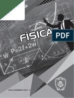 FISICA-UNSCH 2019-III.pdf