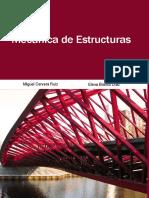 Mecánica de Estructuras(1)