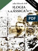 [Carlos Eduardo Sell] Sociologia Cl Ssica. Marx, D(Z-lib.org)