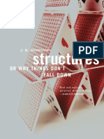 530314 Structures or Why Things 2-2560