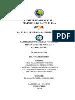 2019-1 3-1 GRUPO2 POLITICA MONETARIA.docx