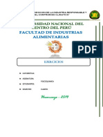 Ejercicios de Fisicoquímica.docx