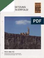 Atlas Copco Bohrgerät ROC 860HC.pdf