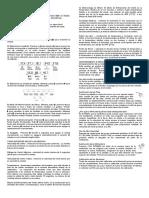 instrucciones_anenometro_higrometro_termometro_kestrel_k3000.pdf
